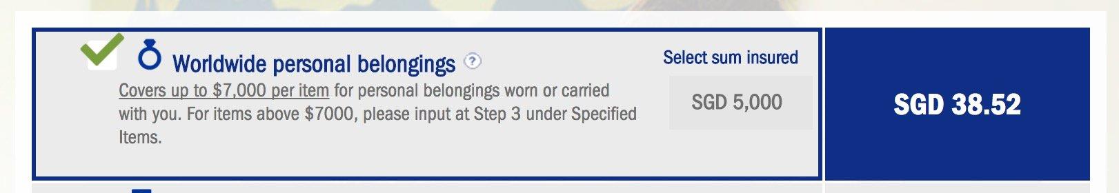 AXA home insurance personal belongings select sum.jpg