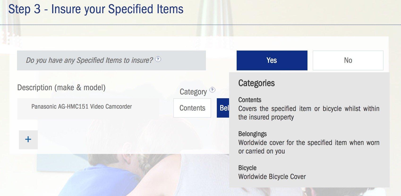 AXA home insurance personal belongings - world wide.jpg