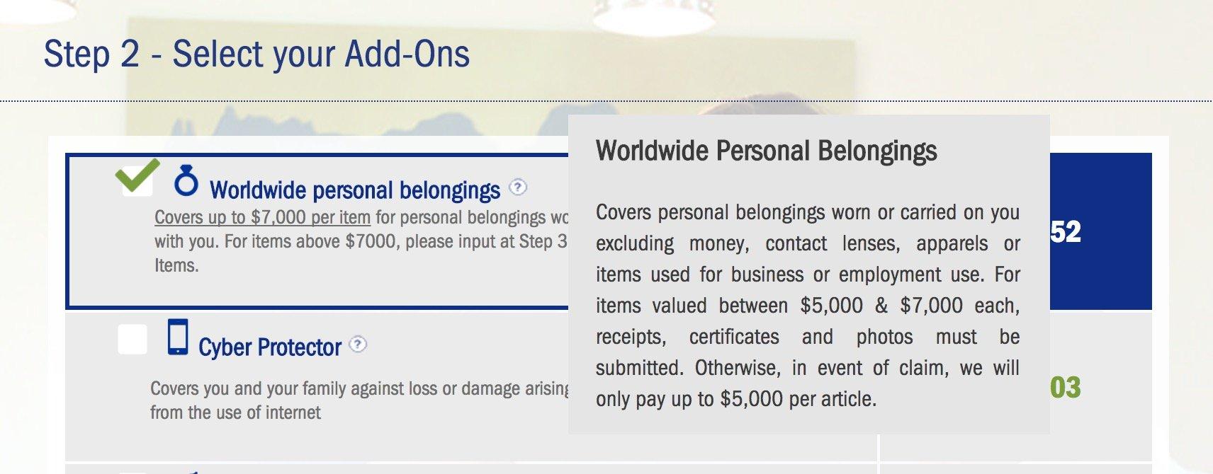 AXA home insurance personal belongings.jpg