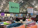 Robinsons Expo Sale 2
