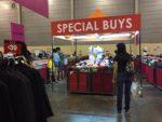 Robinsons Expo Sale 3