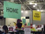 Robinsons Expo Sale 5