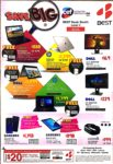CEF Consumer Electronics Fair 2017   2 - 5 November   Suntec Singapore   pg12