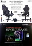 CEF Consumer Electronics Fair 2017   2 - 5 November   Suntec Singapore   pg3