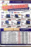 CEF Consumer Electronics Fair 2017   2 - 5 November   Suntec Singapore   pg4