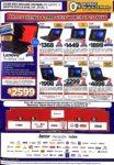CEF Consumer Electronics Fair 2017   2 - 5 November   Suntec Singapore   pg5