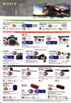 CEF Consumer Electronics Fair 2017   2 - 5 November   Suntec Singapore   pg6