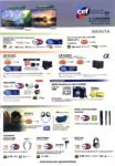 CEF Consumer Electronics Fair 2017   2 - 5 November   Suntec Singapore   pg7