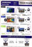 CEF Consumer Electronics Fair 2017   2 - 5 November   Suntec Singapore   pg8