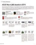 ASUS Deals @ CEF Show 2017   Brochure pg11