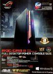ASUS ROG Deals @ CEF Show 2017   Brochure pg9