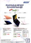 Acer Deals @ CEF Show 2017   Brochure pg1