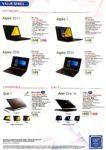 Acer Deals @ CEF Show 2017   Brochure pg2