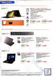Acer Deals @ CEF Show 2017   Brochure pg3