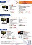 Acer Deals @ CEF Show 2017   Brochure pg4