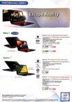 Acer Deals @ CEF Show 2017   Brochure pg5