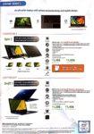 Acer Deals @ CEF Show 2017   Brochure pg6