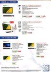 Acer Deals @ CEF Show 2017   Brochure pg7