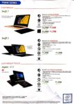 Acer Deals @ CEF Show 2017   Brochure pg8