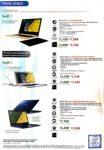 Acer Deals @ SITEX 2017 | Brochure pg2