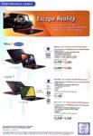 Acer Deals @ SITEX 2017 | Brochure pg4