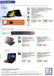 Acer Deals @ SITEX 2017 | Brochure pg5