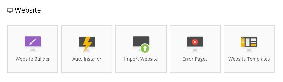 Best Cheap Web Hosting Singapore | Hostinger Website Tools