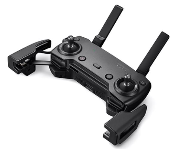 DJI Mavic Air - Remote Control