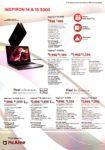 Dell Deals @ CEF Show 2017   Brochure pg1