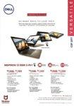 Dell Deals @ CEF Show 2017   Brochure pg2