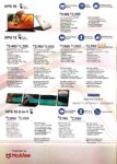 Dell Deals @ CEF Show 2017   Brochure pg3