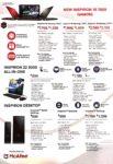 Dell Deals @ CEF Show 2017   Brochure pg4