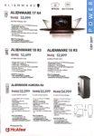 Dell Deals @ CEF Show 2017   Brochure pg5