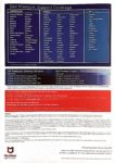 Dell Deals @ CEF Show 2017   Brochure pg6