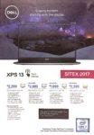 Dell Deals @ SITEX 2017 | Brochure pg1
