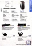 Dell Deals @ SITEX 2017 | Brochure pg3