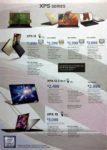 Dell Deals @ SITEX 2017 | Brochure pg6