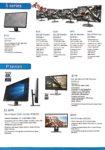 Dell Monitor Deals @ CEF Show 2017   Brochure pg2