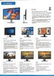Dell Monitor Deals @ CEF Show 2017   Brochure pg3