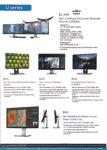 Dell Monitor Deals @ CEF Show 2017   Brochure pg4