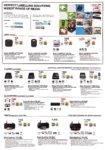 Epson Printer Deals @ CEF Show 2017   Brochure pg3