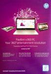 HP Deals @ CEF Show 2017   Brochure pg10