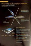 HP Deals @ CEF Show 2017   Brochure pg19