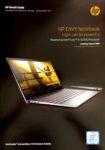 HP Deals @ CEF Show 2017   Brochure pg20