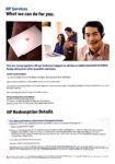 HP Deals @ CEF Show 2017   Brochure pg6