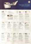HP Printer Deals @ SITEX 2017 | Brochure pg3