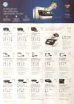 HP Printer Deals @ SITEX 2017 | Brochure pg4