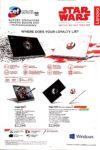 Lenovo Deals @ CEF Show 2017   Brochure pg1