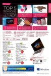 Lenovo Deals @ CEF Show 2017   Brochure pg4