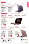 Lenovo Deals @ CEF Show 2017   Brochure pg5